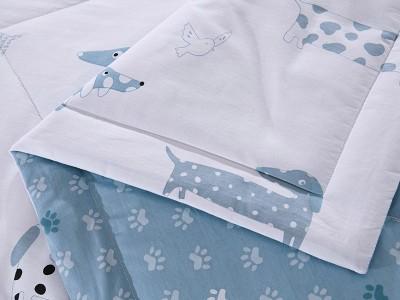 Одеяло Asabella 101-OM (размер 200х220 см)