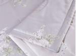 Одеяло из тенселя Asabella 1048-OM (размер 200х220 см)