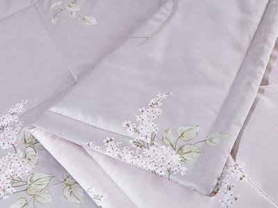 Одеяло Asabella 1048-OM (размер 200х220 см)