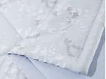 Одеяло из тенселя Asabella 1051-OM (размер 200х220 см)