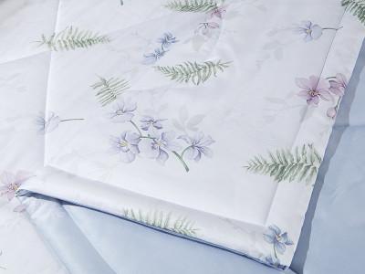 Одеяло Asabella 1052-OM (размер 200х220 см)