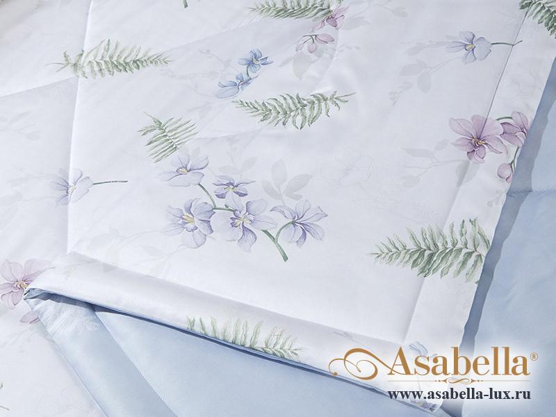 Одеяло из тенселя Asabella 1052-OS (размер 160х220 см)