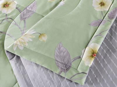Одеяло Asabella 1055-OS (размер 160х220 см)