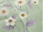 Одеяло из тенселя Asabella 1055-OM (размер 200х220 см)