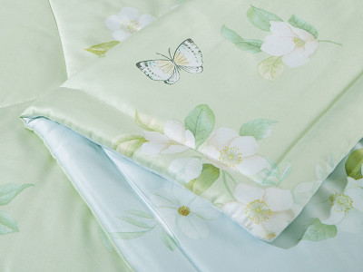Одеяло Asabella 1058-OS (размер 160х220 см)