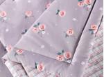 Одеяло из тенселя Asabella 1075-OM (размер 200х220 см)