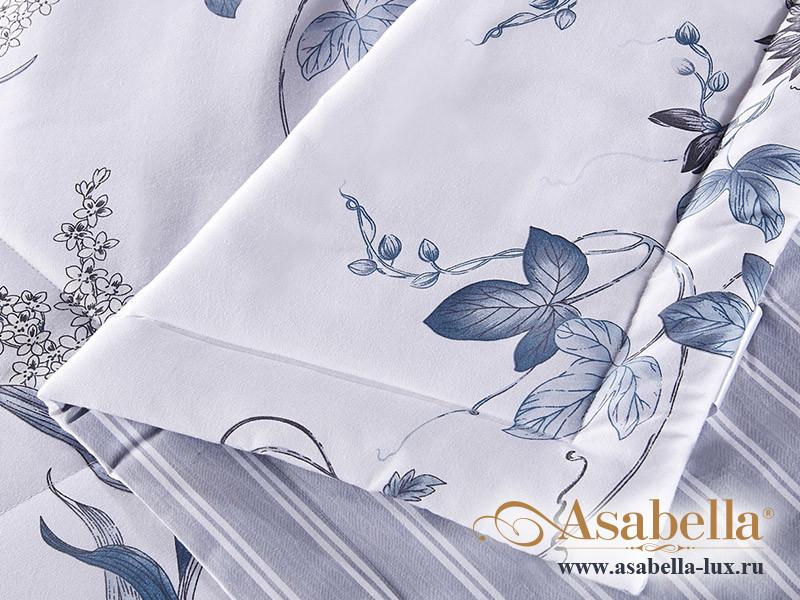Одеяло из тенселя Asabella 1101-OM (размер 200х220 см)