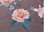 Одеяло из тенселя Asabella 1109-OS (размер 160х220 см)