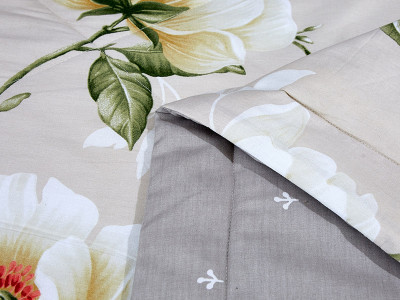 Одеяло Asabella 1137-OM (размер 200х220 см)