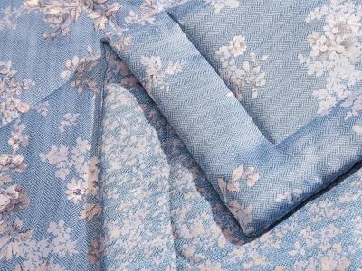 Одеяло Asabella 114-OM (размер 200х220 см)