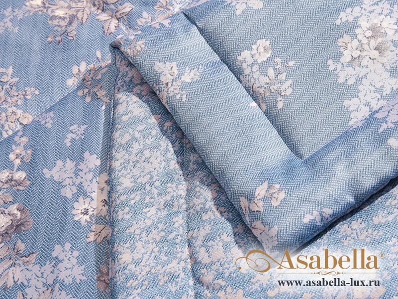 Одеяло из тенселя Asabella 114-OS (размер 160х220 см)