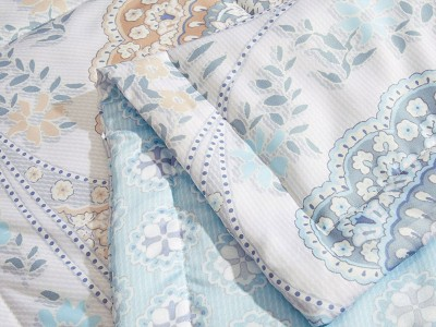 Одеяло Asabella 115-OS (размер 160х220 см)