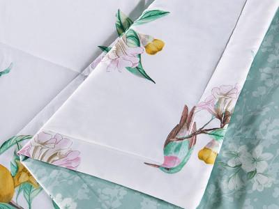 Одеяло Asabella 1151-OM (размер 200х220 см)