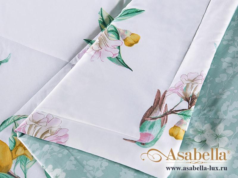 Одеяло из тенселя Asabella 1151-OS (размер 160х220 см)