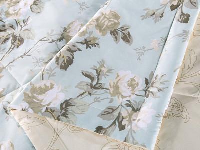 Одеяло Asabella 1153-OM (размер 200х220 см)