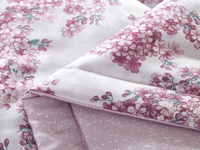 Одеяло Asabella 1155-OS (размер 160х220 см)