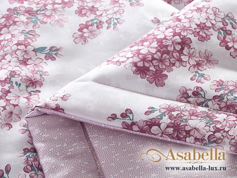 Одеяло из тенселя Asabella 1155-OM (размер 200х220 см)