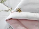 Одеяло из тенселя Asabella 1156-OM (размер 200х220 см)
