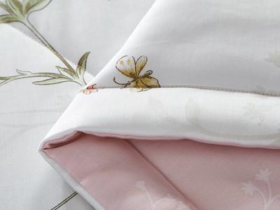 Одеяло Asabella 1156-OM (размер 200х220 см)