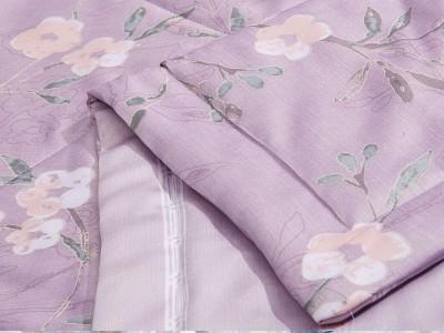 Одеяло Asabella 116-OM (размер 200х220 см)