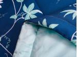 Одеяло из тенселя Asabella 1164-OS (размер 160х220 см)