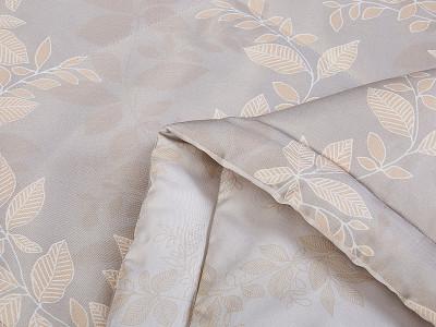 Одеяло Asabella 1165-OS (размер 160х220 см)