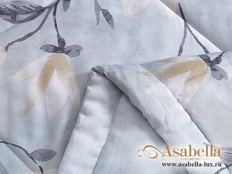 Одеяло из тенселя Asabella 1166-OS (размер 160х220 см)