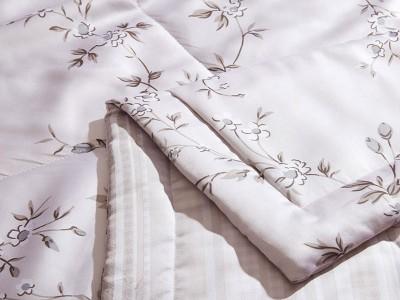 Одеяло Asabella 117-OM (размер 200х220 см)