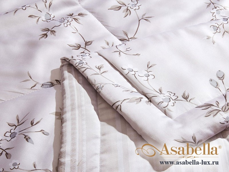 Одеяло из тенселя Asabella 117-OS (размер 160х220 см)