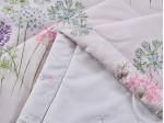 Одеяло из тенселя Asabella 1214-OS (размер 160х220 см)