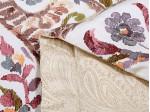 Одеяло из тенселя Asabella 1217-OS (размер 160х220 см)