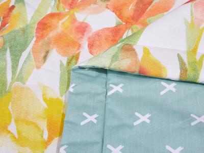 Одеяло Asabella 1222-OS (размер 160х220 см)