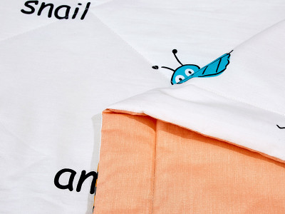 Одеяло Asabella 1224-OM (размер 200х220 см)