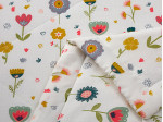 Одеяло из тенселя Asabella 1249-OM (размер 200х220 см)