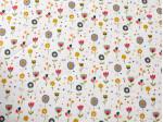 Одеяло из тенселя Asabella 1249-OS (размер 160х220 см)