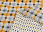 Одеяло из тенселя Asabella 1252-OS (размер 160х220 см)