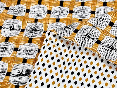 Одеяло Asabella 1252-OS (размер 160х220 см)
