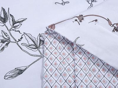 Одеяло Asabella 1253-OS (размер 160х220 см)