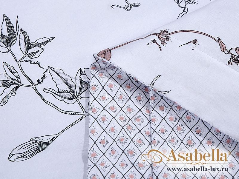 Одеяло из тенселя Asabella 1253-OS (размер 160х220 см)