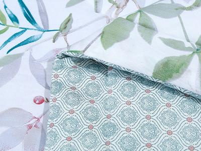 Одеяло Asabella 1254-OS (размер 160х220 см)