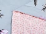 Одеяло из тенселя Asabella 1255-OS (размер 160х220 см)