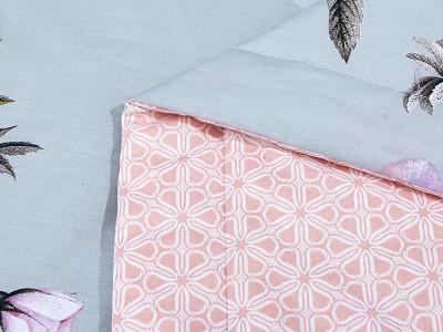 Одеяло Asabella 1255-OS (размер 160х220 см)