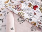 Одеяло из тенселя Asabella 1261-OM (размер 200х220 см)
