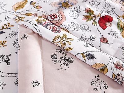 Одеяло Asabella 1261-OM (размер 200х220 см)