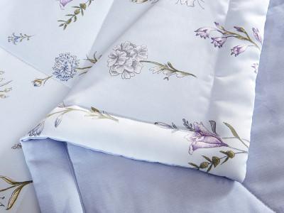 Одеяло Asabella 1294-OS (размер 160х220 см)