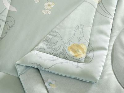 Одеяло Asabella 1295-OS (размер 160х220 см)