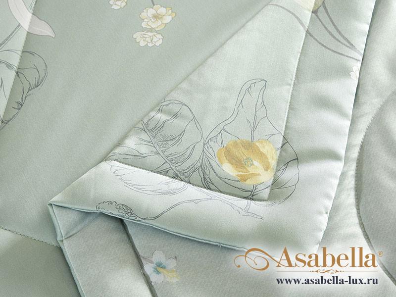 Одеяло из тенселя Asabella 1295-OS (размер 160х220 см)