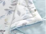 Одеяло из тенселя Asabella 1300-OS (размер 160х220 см)