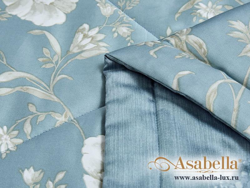 Одеяло из тенселя Asabella 1301-OM (размер 200х220 см)