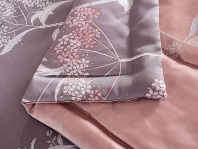 Одеяло Asabella 1302-OS (размер 160х220 см)